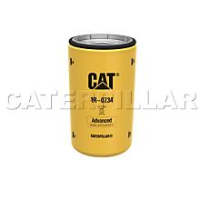 1R-0734 Engine Oil Filter