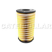 1R-0722 Hydraulic Oil Filter