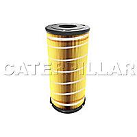 1R-0719: Hydraulic Oil Filter