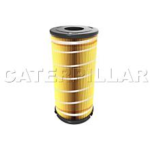 1R-0719 Hydraulic Oil Filter