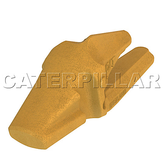 229-7086: Corner Adapter Left Hand