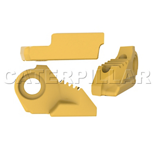 229-3525: LINK-PIN END