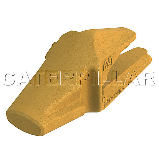 220-9106: Corner Adapter Left Hand