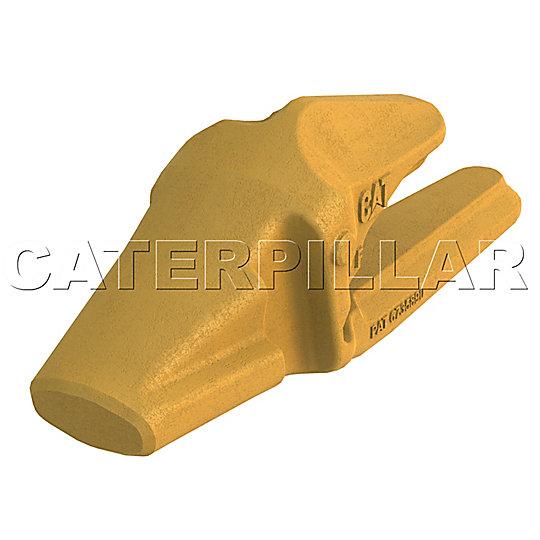 220-9086: Corner Adapter Left Hand