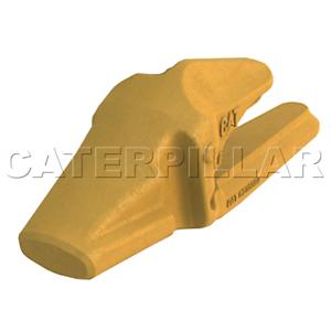 220-9086: Zahnhalter der K-Serie™ (vertikaler Bolzen)