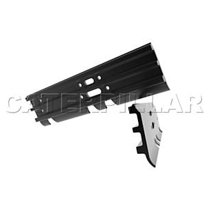 300-6457: 履带板