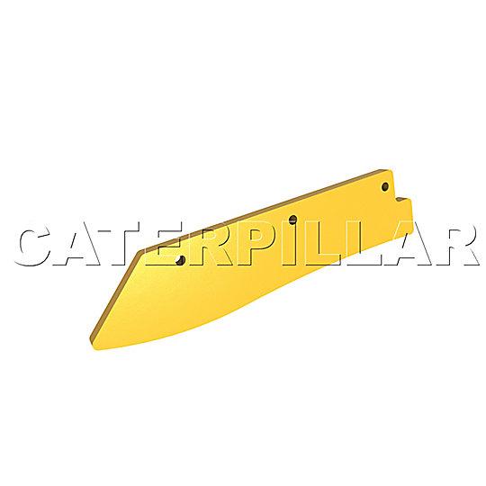 203-3726: Strip Wear F