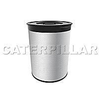 251-5886: Filtro de aire del motor eficiencia ultraalta