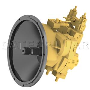 171-3239: 2PL 泵总成