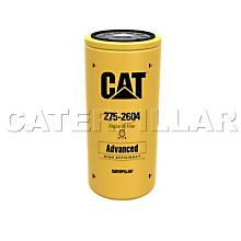 275-2604 Engine Oil Filter