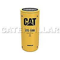 272-1788: Engine Oil Filter