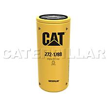 272-1788 Engine Oil Filter