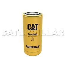 269-8325 Engine Oil Filter