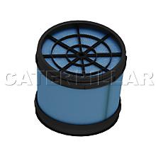 269-7041 Engine Air Filter