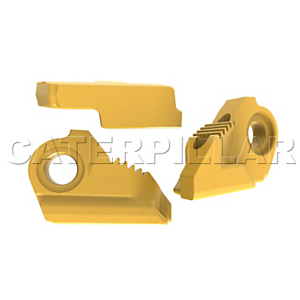 231-4606: LINK-PIN END