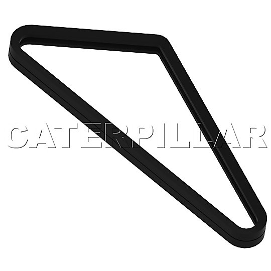 2P-1388: Cogged V-Belt (Set Of 2)