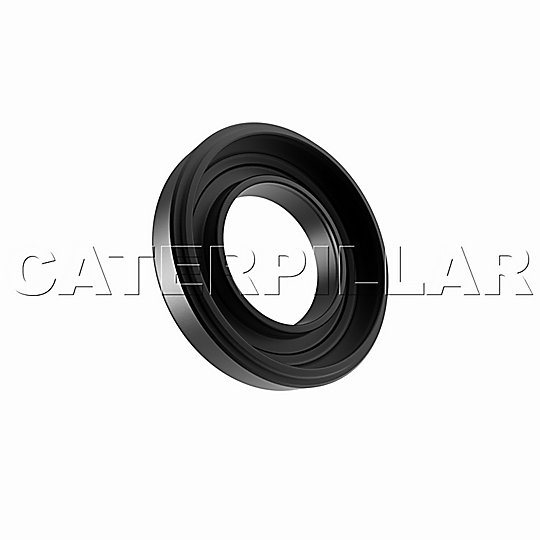 277-4197: Carrier Roller Support Assembly