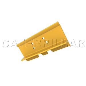 317-9441: 履带板 MAS
