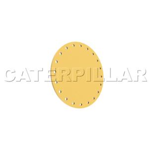 336-8295: 安装盘