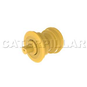 398-5218: Roller Group - Dual Flange