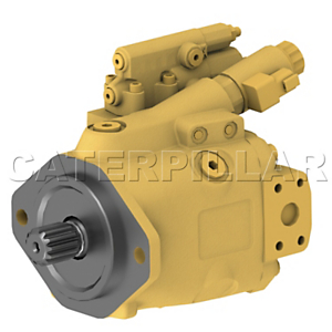 152-7767: PUMP GP-PS-B