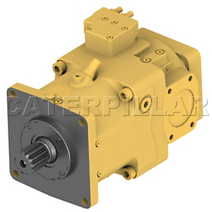 164-6014: PUMP GP-PS-B
