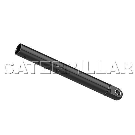 128-7674: Hydraulic Cylinder Tube Assembly