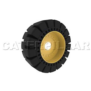 332-5712: Tire