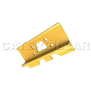 367-8463: 履带板