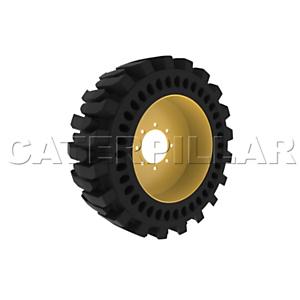 329-6989: Flexport Tire
