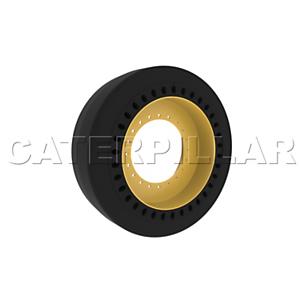 324-3437: Flexport 轮胎