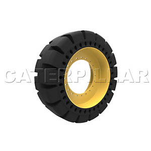 324-3436: Neumático Flexport