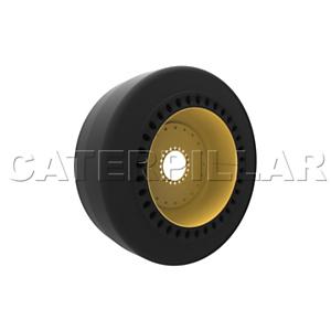 324-3431: Tire
