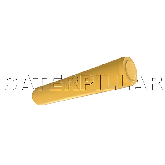 8M-7288: Master Pin