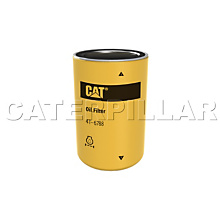 4T-6788 Hydraulic Oil Filter