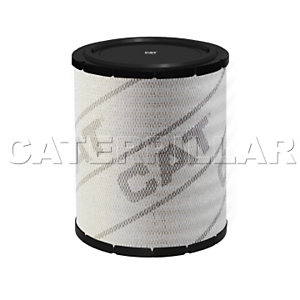 077-4145: Engine Air Filter