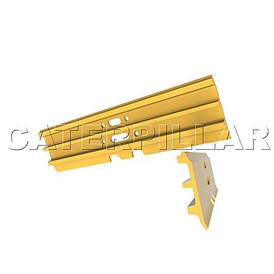 8E-6097: 履带板