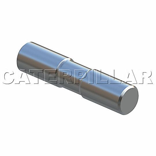 7C-5150: Pin