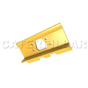 188-5601: TRACK S-CLA