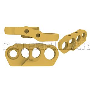 320-3053: 履带链块