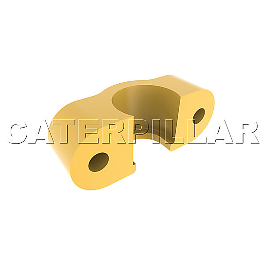 322-4691: Cap-Tck Roll