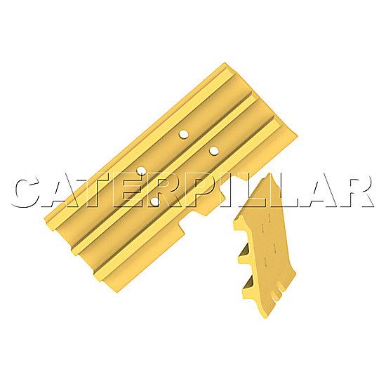 173-4564: 履带板 MST