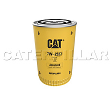 7W-2327 Engine Oil Filter