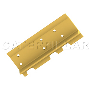 8E-8526: 履带板