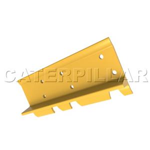 8E-8523: 履带板