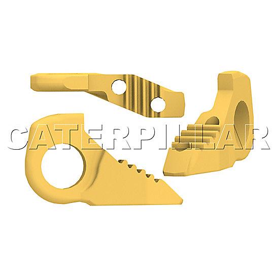 8E-4058: Link-Master