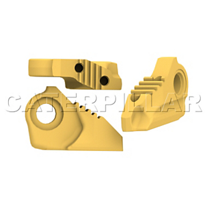 8E-4061: LINK-MASTER