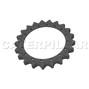 8E-6974: SPROCKET TRK