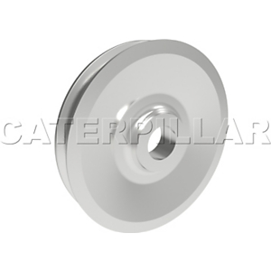 100-4954: PULLEY