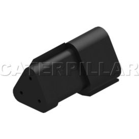 102-8803: Kit-Receptacle Connector